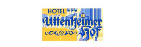 Uttenheimer Hof